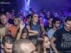 SPI_8369-20141129-EarGasmic-UhuClub-TheUndergroundEdition-IndecentNoise