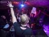 SPI_8392-20141129-EarGasmic-UhuClub-TheUndergroundEdition-IndecentNoise