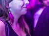 SPI_8557-20141129-EarGasmic-UhuClub-TheUndergroundEdition-IndecentNoise