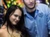 SPI_8647-20141129-EarGasmic-UhuClub-TheUndergroundEdition-IndecentNoise