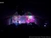 SPI_8657-20141129-EarGasmic-UhuClub-TheUndergroundEdition-IndecentNoise