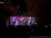 SPI_8663-20141129-EarGasmic-UhuClub-TheUndergroundEdition-IndecentNoise