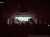 SPI_8667-20141129-EarGasmic-UhuClub-TheUndergroundEdition-IndecentNoise