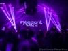SPI_8668-20141129-EarGasmic-UhuClub-TheUndergroundEdition-IndecentNoise