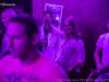SPI_8740-20141129-EarGasmic-UhuClub-TheUndergroundEdition-IndecentNoise