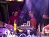 SPI_8748-20141129-EarGasmic-UhuClub-TheUndergroundEdition-IndecentNoise