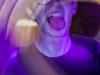 SPI_8764-20141129-EarGasmic-UhuClub-TheUndergroundEdition-IndecentNoise