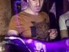 SPI_8788-20141129-EarGasmic-UhuClub-TheUndergroundEdition-IndecentNoise