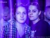 SPI_8795-20141129-EarGasmic-UhuClub-TheUndergroundEdition-IndecentNoise