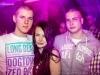 SPI_8798-20141129-EarGasmic-UhuClub-TheUndergroundEdition-IndecentNoise
