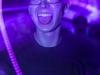 SPI_8808-20141129-EarGasmic-UhuClub-TheUndergroundEdition-IndecentNoise