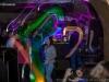 SPI_8821-20141129-EarGasmic-UhuClub-TheUndergroundEdition-IndecentNoise