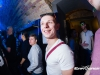 20150314-PFR-EarGasmic_Bratislava-0074-0940A.jpg
