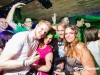20150314-PFR-EarGasmic_Bratislava-0130-1049A.jpg