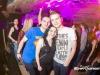 20150314-PFR-EarGasmic_Bratislava-0134-1056A.jpg