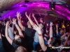 20150314-PFR-EarGasmic_Bratislava-0137-1060A.jpg