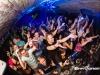 20150314-PFR-EarGasmic_Bratislava-0340-1325A.jpg