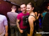 20150314-PFR-EarGasmic_Bratislava-0392-1398A.jpg