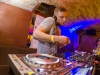 20150314-PFR-EarGasmic_Bratislava-0429-1458A.jpg