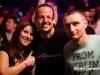 20150314-PFR-EarGasmic_Bratislava-0486-1538A.jpg