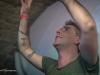 0Q3A2438-20160924-Eargasmic-SiedVanRiel-DarrenPorter