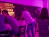 0Q3A1138-20170519-AtelierBabylon-Eargasmic-ViniVici