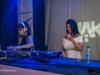 0Q3A1214-20170519-AtelierBabylon-Eargasmic-ViniVici