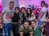 0Q3A1376-20170519-AtelierBabylon-Eargasmic-ViniVici