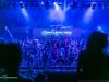0Q3A1547-20170519-AtelierBabylon-Eargasmic-ViniVici