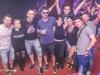 0Q3A1654-20170519-AtelierBabylon-Eargasmic-ViniVici