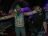 0Q3A1863-20170519-AtelierBabylon-Eargasmic-ViniVici
