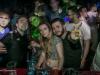 0Q3A1889-20170519-AtelierBabylon-Eargasmic-ViniVici