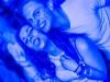 0Q3A2008-20170519-AtelierBabylon-Eargasmic-ViniVici