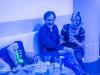 0Q3A2130-20170519-AtelierBabylon-Eargasmic-ViniVici
