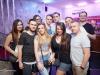 20170519-232213-PFR-Eargasmic_Bratislava____6272A