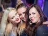20170519-233559-PFR-Eargasmic_Bratislava____6322A