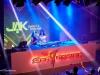 20170520-000258-PFR-Eargasmic_Bratislava____6452A