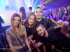 20170520-000916-PFR-Eargasmic_Bratislava____6472A