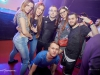 20170520-001041-PFR-Eargasmic_Bratislava____6483A