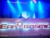 20170520-001115-PFR-Eargasmic_Bratislava____6487A