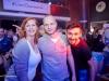 20170520-001143-PFR-Eargasmic_Bratislava____6496A