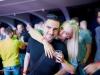 20170520-002145-PFR-Eargasmic_Bratislava____6528A