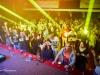 20170520-002419-PFR-Eargasmic_Bratislava____6539A