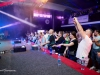 20170520-005923-PFR-Eargasmic_Bratislava____6798A
