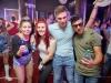 20170520-012939-PFR-Eargasmic_Bratislava____6838A
