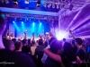 20170520-015931-PFR-Eargasmic_Bratislava____6942A