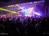 20170520-020301-PFR-Eargasmic_Bratislava____6985A