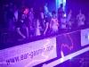 20170520-024933-PFR-Eargasmic_Bratislava____7214A