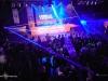 20170520-035702-PFR-Eargasmic_Bratislava____7305A