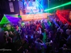 20170520-035750-PFR-Eargasmic_Bratislava____7311A